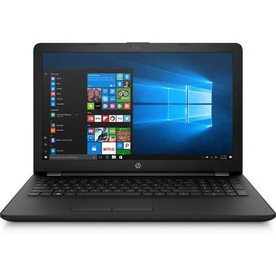 HP 15-bs183nd i5-8250U, 8/1128GB, 15.6
